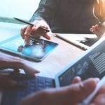asesor-financiero-independiente