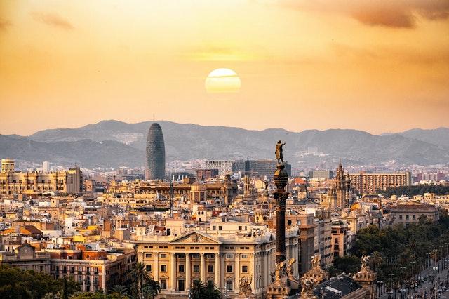 asesor-financiero-barcelona