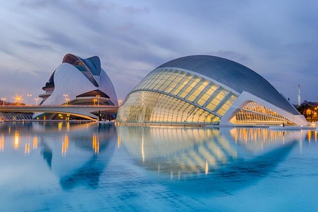 asesor-financiero-Valencia